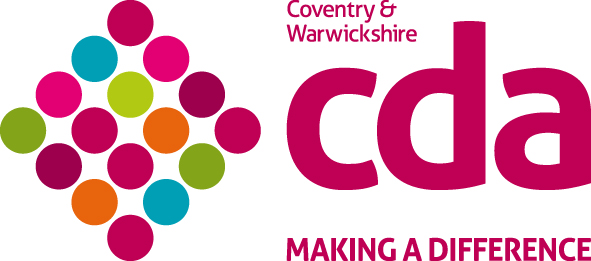 Coventry & Warwickshire CDA