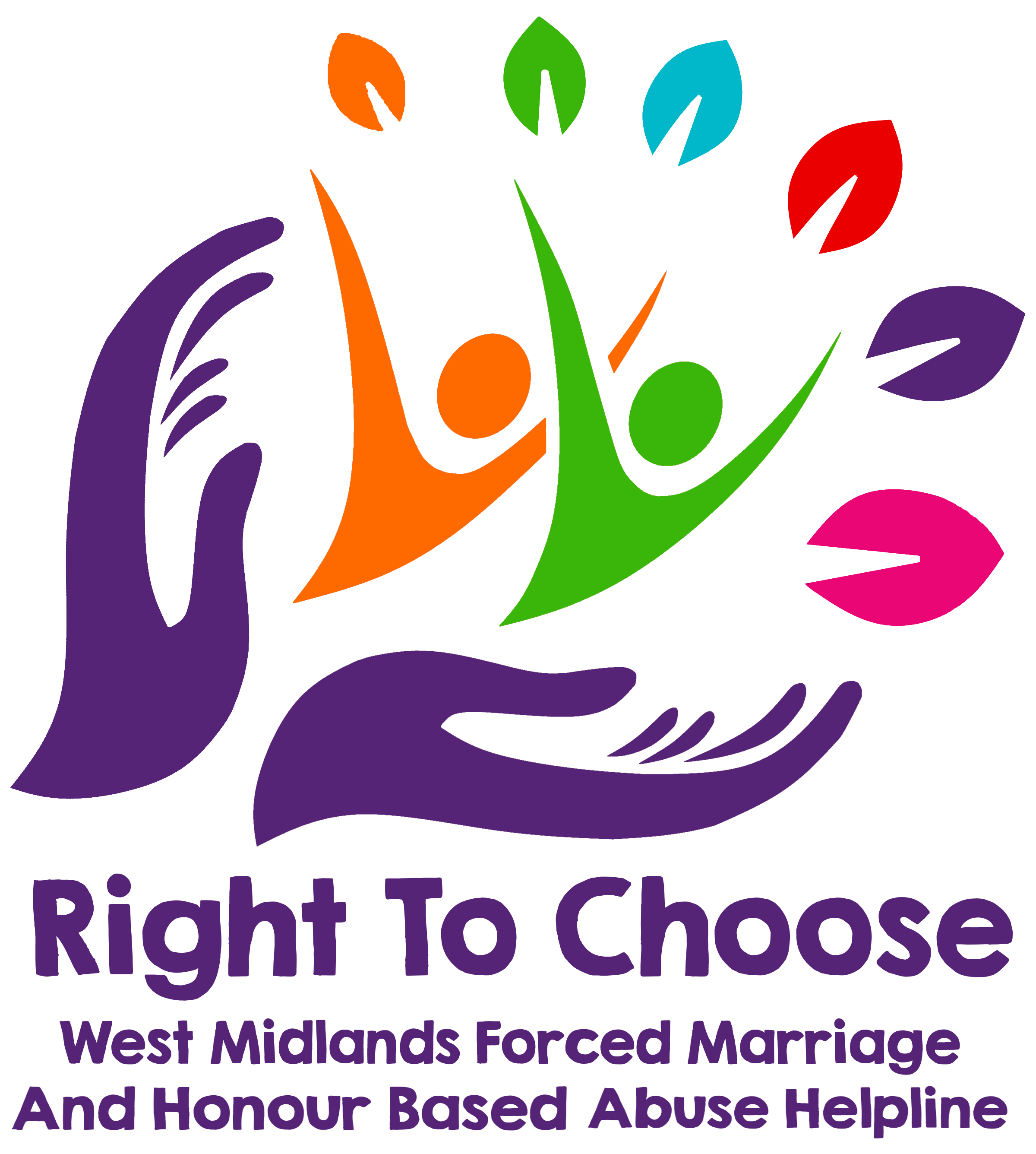 West Midl&s Forced Marriage & Honour Based Abuse Helpline