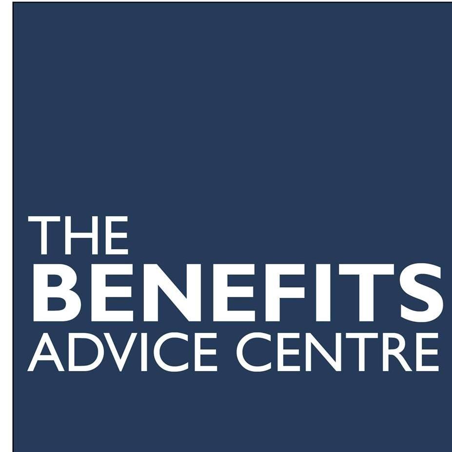 Benefits Advice Centre