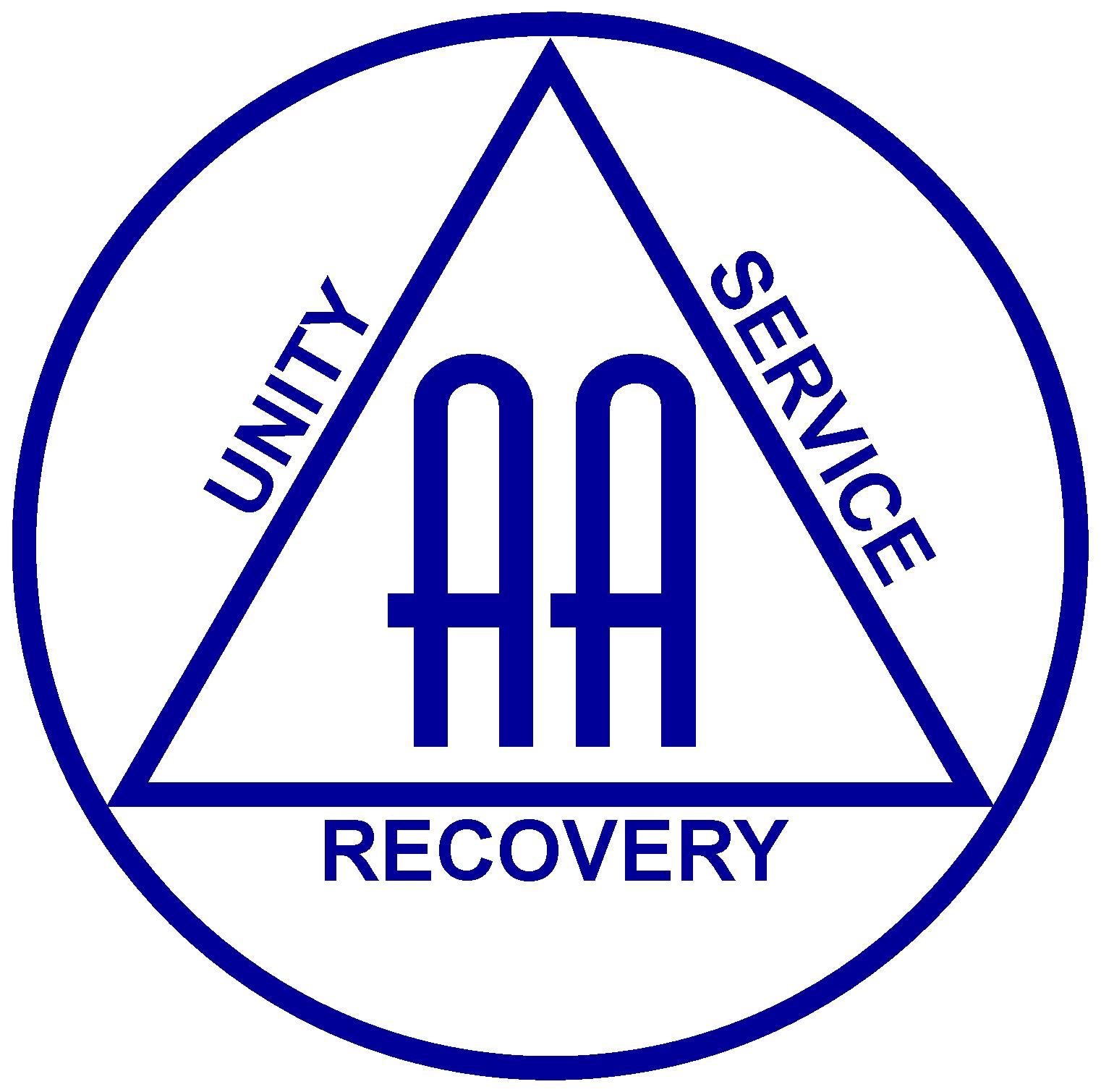 "alcoholics anonymous experience ""the false gospel of alcoholics anonymous"" was the work of gabrielle glaser,   like the washingtonians, these groups emphasized experience sharing and."