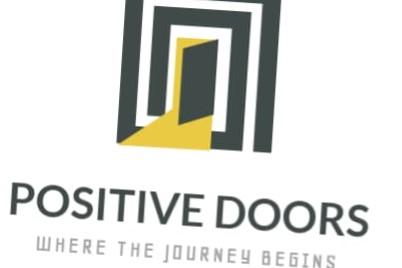 Positive Doors LTD