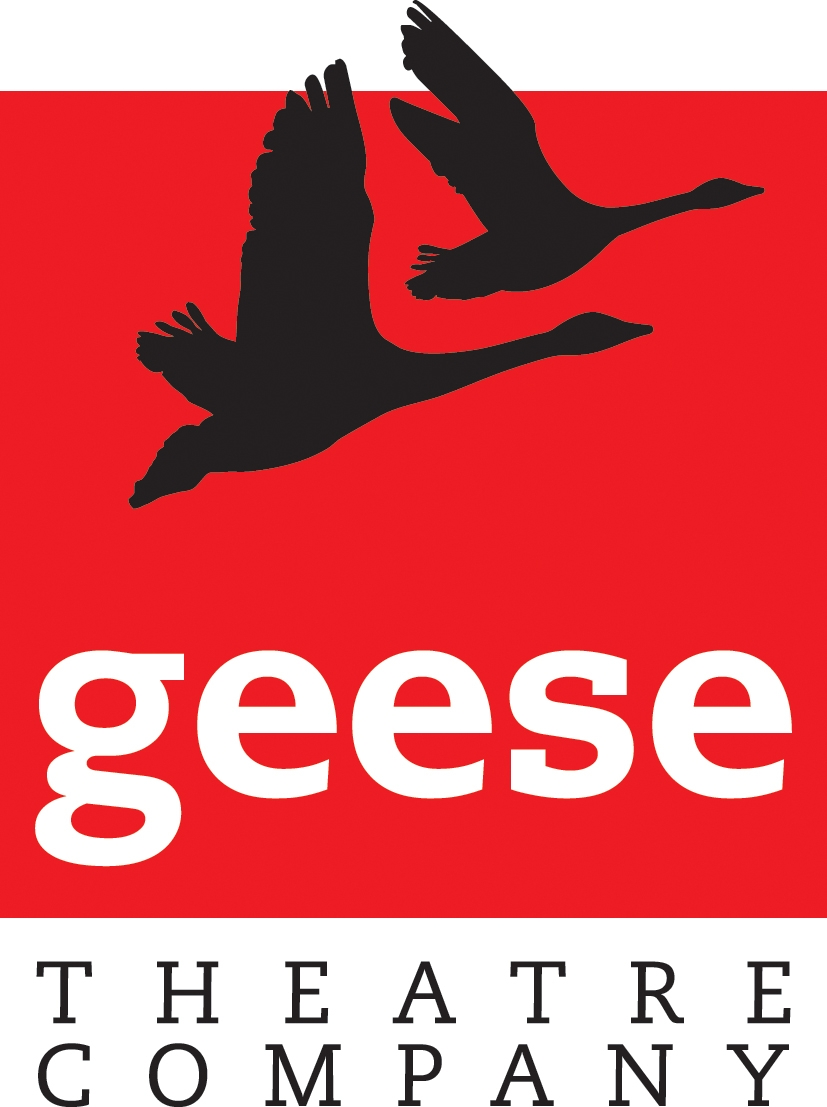 Geese Theatre Company