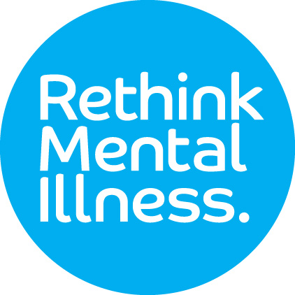 Rethink Mental Illness Walsall Enablement & Recovery Service