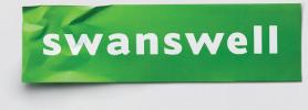 Swanswell- Birmingham