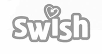 SWISH : Terrence Higgins Trust