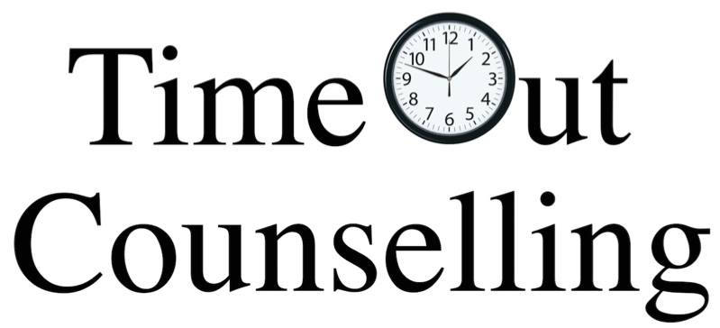 Timeout counselling