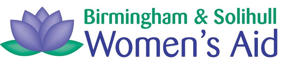Birmingham & Solihull Womens Aid