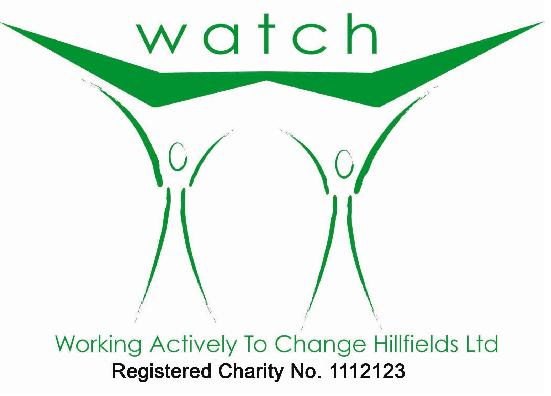 WATCH Charity