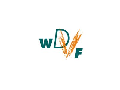 Wolverhampton Domestic Violence Forum